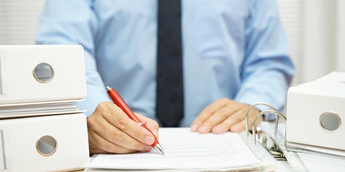Comment bien choisir son expert-comptable ?