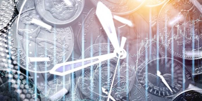 Délais de paiement et sanctions : la data est-elle la solution ?