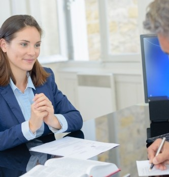 [Avis d'expert] La fonction DAF, facilitatrice de la transformation de l'entreprise