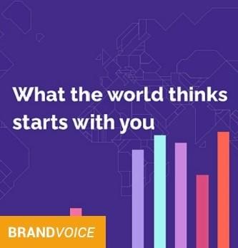 #MarketingDay19 : Comment utiliser la data efficacement pour mieux engager ?