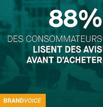 #MarketingDay19 : La co-création de contenus comme facteur d'engagement