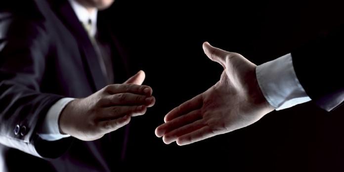"""Les clés pour devenir un véritable """"business partner"""""""