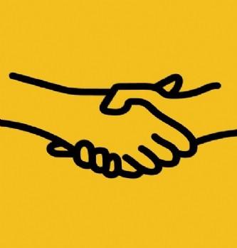 #MarketingDay19 : Marques de grande consommation : comment la presse peut-elle les aider à retrouver la confiance des consommateurs ?