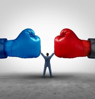 [Fiche pratique] Difficultés avec un fournisseur : quel est le rôle du médiateur ?