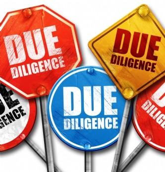 """Compliance due diligence : l'impact de la <span class=""""highlight"""">conformité</span> des cibles lors des opérations de croissance externe"""
