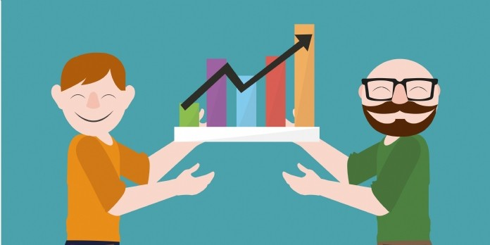 Directeurs achats et financiers : des business partners en mal de communication