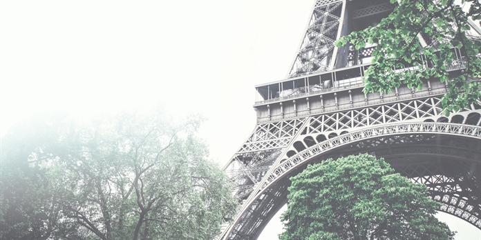 Paris : pour un tourisme à impact positif