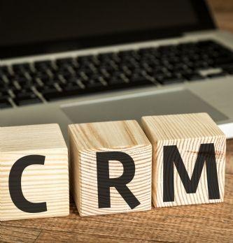 CRM : êtes-vous organisé pour ?