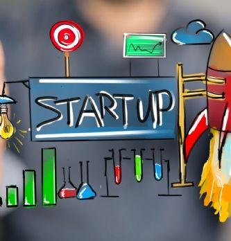 Start-up : 7 Fintech à (re)découvrir d'urgence !