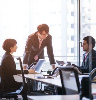 Votre organisation commerciale a-t-elle atteint ses limites ?
