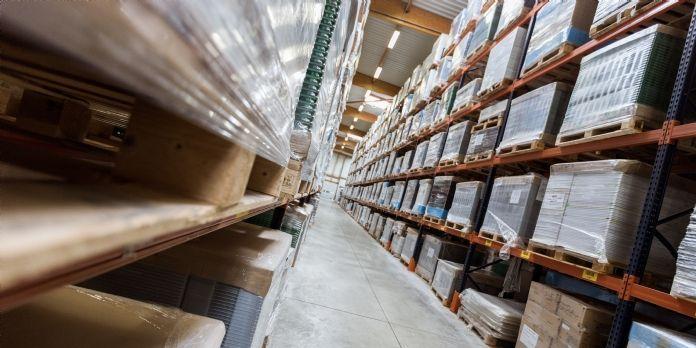 [Tribune] Logistique : top 5 de ce qui attend le retail en 2019