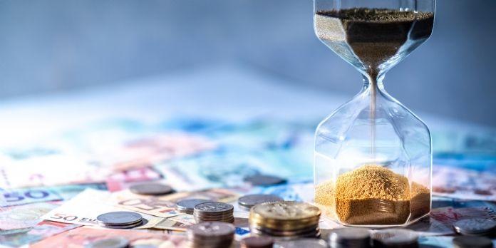 Délais de paiement : des irrégularités au code de commerce de plus en plus sanctionnées