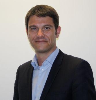 """Fabien Versavau : """"2018 a été une année record pour Rakuten"""""""