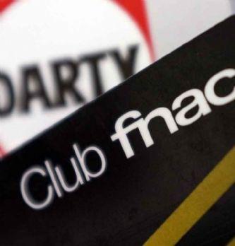 Fnac Darty affiche des résultats 2018 en hausse