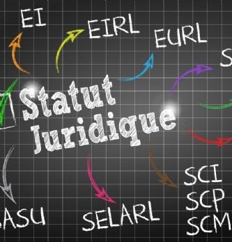 Les 6 questions à se poser pour rédiger des statuts de société