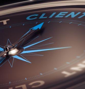 6 questions clés pour définir son plan de prospection