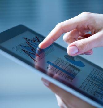 Equipement IT : La Carterie opte pour des tablettes Surface de Microsoft