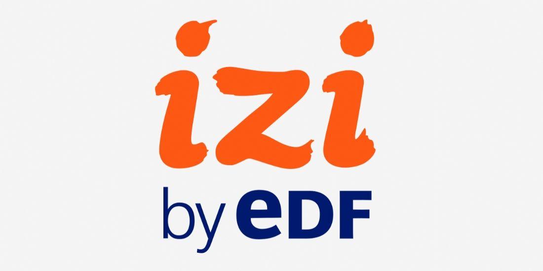 EDF lance sa plateforme digitale IZI : des prestations BTP proposées par des artisans régionaux