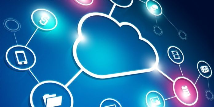 Équipement IT nomades : accompagner le commercial augmenté