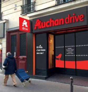 Carte Fidelite Auchan Perdue.Auchan Les Articles Associes A Ce Mot Cle Page 1