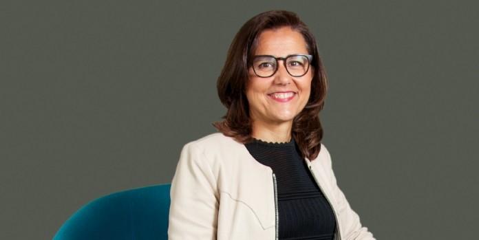 """Régine Lucas, CPO de L'Oréal : """"sécuriser les chaînes d'approvisionnement est une priorité absolue"""""""