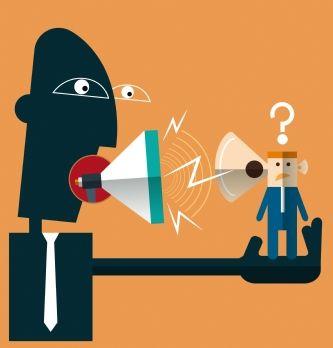 L'insatisfaction client est-elle (vraiment) une chance pour l'entreprise?