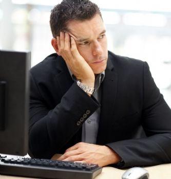 Ce que les acheteurs reprochent aux éditeurs de logiciels