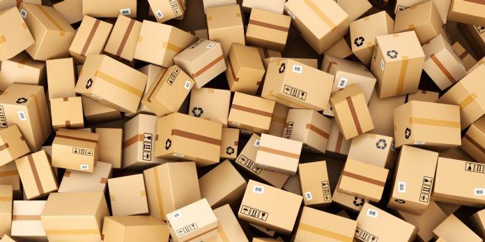 Trois leviers pour optimiser vos achats de transport colis et palettes