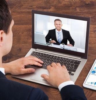 Équipement mobile : les entreprises en pleine refonte