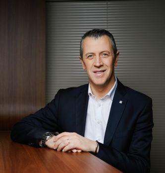 Passionné pragmatique, Michel Biero fait monter Lidl en gamme