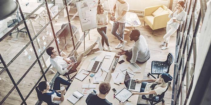 Associer ses collaborateurs à la performance de l'entreprise : pourquoi choisir les BSPCE ?