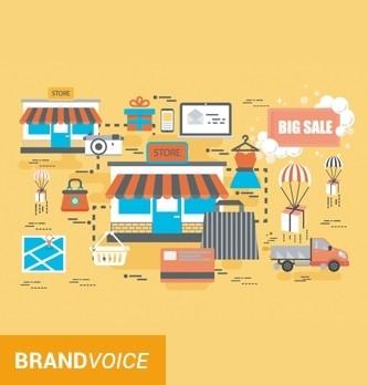 Achats indirects : places de marché vs distributeurs ?