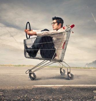 [#1to1Monaco] Waze et Carrefour s'allient pour fluidifier le drive