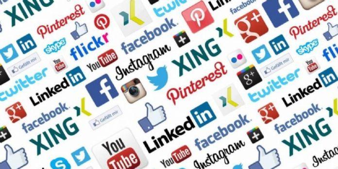 """""""Cold-Feet"""", """"Social Ghost""""... Qui sont les utilisateurs des médias sociaux?"""
