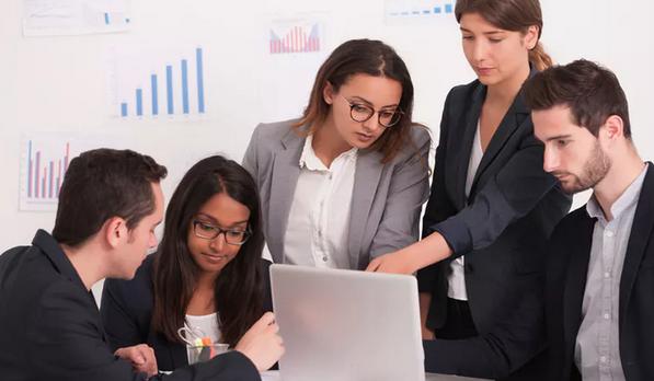 L'égalité hommes-femmes comme source de performance économique : la preuve par les écoles de managem