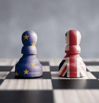 """<span class=""""highlight"""">Brexit</span> : quelles conséquences en matière de TVA et de douane ?"""
