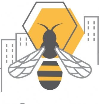 """Action <span class=""""highlight"""">RSE</span> : louer des ruches pour son entreprise !"""