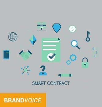 Les 3 étapes clés pour déployer un contrat avec succès