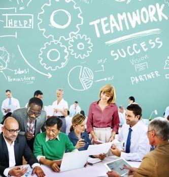 """La <span class=""""highlight"""">stratégie</span> <span class=""""highlight"""">achats</span> est-elle toujours alignée sur celle de l'entreprise ?"""