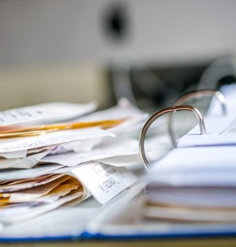 Contrôle fiscal sur le CIR : comment bien s'y préparer ?