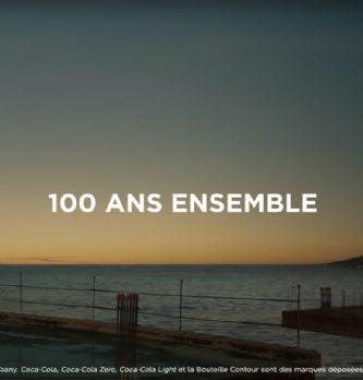"<span class=""highlight"">Coca</span>-<span class=""highlight"">Cola</span> célèbre ses 100 ans en France"