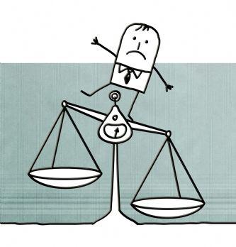La loi EGalim à l'épreuve du terrain