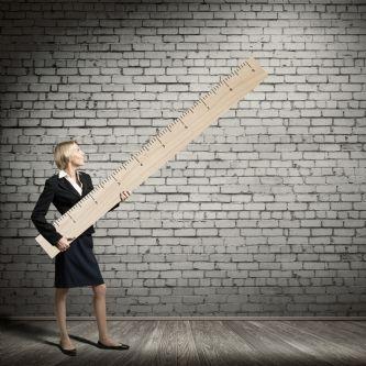 Comment évaluer le préjudice économique en cas de rupture brutale d'un contrat de commerce ?