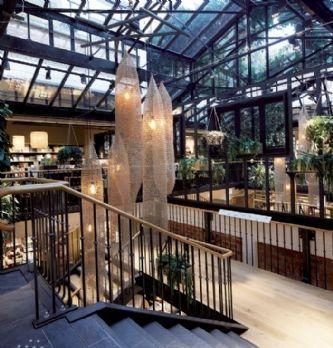 Fnac Darty entre en négociations exclusives pour le rachat de Nature & Découvertes