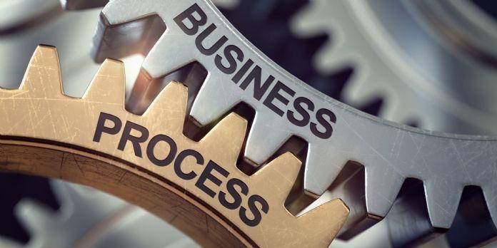 [Avis d'expert Pourquoi la fonction achats est-elle si stratégique dans l'entreprise ?