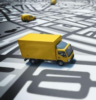Les usages des consommateurs en matière de livraison évoluent