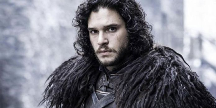 Game of Thrones : quel entrepreneur serait Jon Snow ?