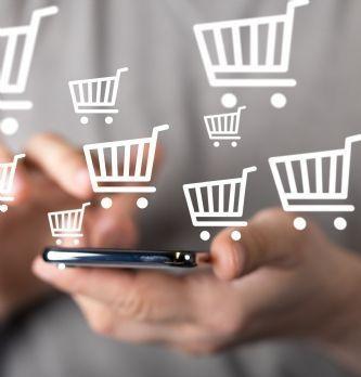 """Lutte contre la fraude : nouvelles obligations en matière de <span class=""""highlight"""">TVA</span> pour les opérateurs de e-commerce"""