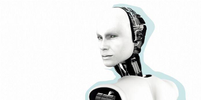 La digitalisation au service de l'homme : l'acheteur du futur sera-t-il un robot ?