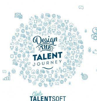 Comment Talentsoft a conquis l'Europe grâce au marketing automation ?